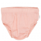 Oud roze bloomer - dancing doby rosi