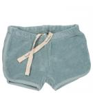 Lichtblauw shortje - spons - coconut grove short soft sapphire