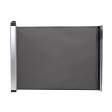 Kiddiguard veilig trap- en deurhekje - avant black
