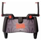 Buggyboard - MAXI (Geboortelijst Moon B.)
