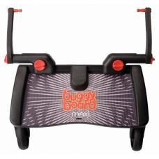 Buggyboard - MAXI
