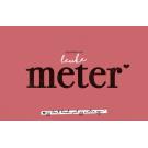 Wenskaart meter- wij zoeken de beste meter