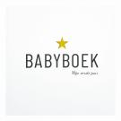 Invulboek - Babyboek