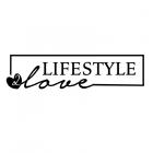 Lifestyle2love