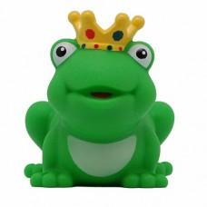 Prins badkikker