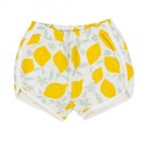 Short Arthur aop lemons