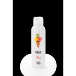 Zonnecrème - sole 50+spf