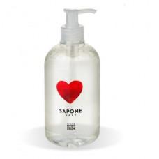 Zachte zeep 500ml - sapone