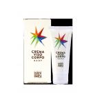 Verzorgende body- en gelaatslotion - crema viso corpo