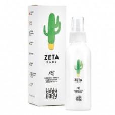 Muggenspray - Zeta
