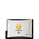 Zachte en verzorgende billendoekjes - sun baby wipes