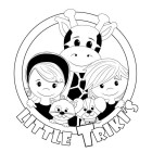 Little Triki's