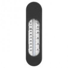 Antraciete badthermometer
