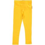 Gele legging- basic Yellow legging
