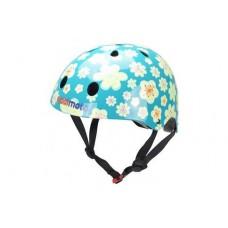 Helm bloemen : medium