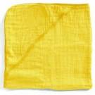 Grote gele tetra badcape (Geboortelijst Mathis H.)