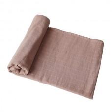 XL-tetradoek - Extra soft muslin swaddle - Natural