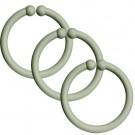 BIBS loops - Sage