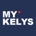 My'Kelys