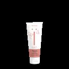 Vette crème voor droge huid - Nurturing cream