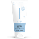 Milde baby wasgel - Cleansing wash gel