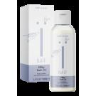 Milde badolie - Milky bath oil