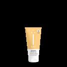 Zonnecrème voor gezicht - Sunscreen SPF30 face