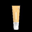 Zonnecrème voor lichaam - Sunscreen SPF30 body