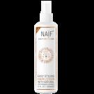 Anti-klit haarlotion - Easy styling hair lotion