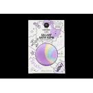 Bruisbal met verschillende kleuren - pulsar