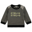 Sweater control - wantangh