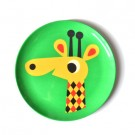 Melaminebord giraf