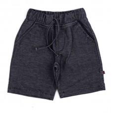 Bermudashort - shorts cool jeans