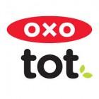 OXO- tot