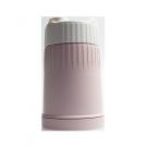 Melkpoederverdeeldoos pretty pink