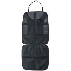 Beschermer voor autozetel  - Back seat protector