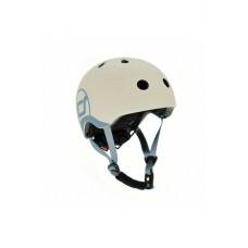 Helm ash - XXS / S