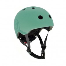 Helm forest - S/M