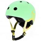 Helm kiwi - XXS/S