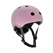 Helm rose - S/M