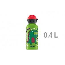 Drinkbus dinosaurussen 400ml