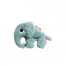 Muntgroene olifant - elphee