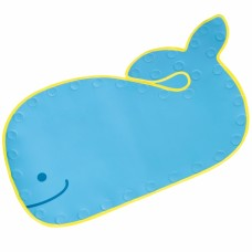 Walvis anti-slip badmat