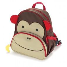 Rugzak aap - Marchal Monkey