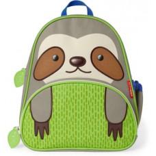 Rugzak luiaard- sloth sage