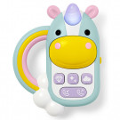 Unicorn telefoon