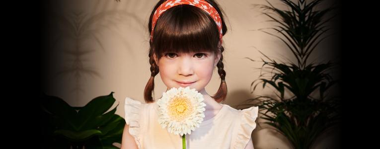 Klik hier voor de prachtige lentecollectie van Lily-Balou