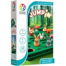 Puzzelspel Jumpin - smart game