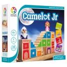 Smart game - Camelot Jr