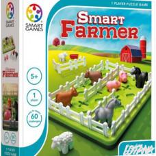 Farmer - Smart game